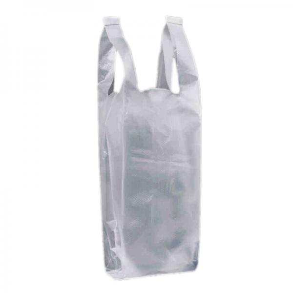 Plastik Take Away