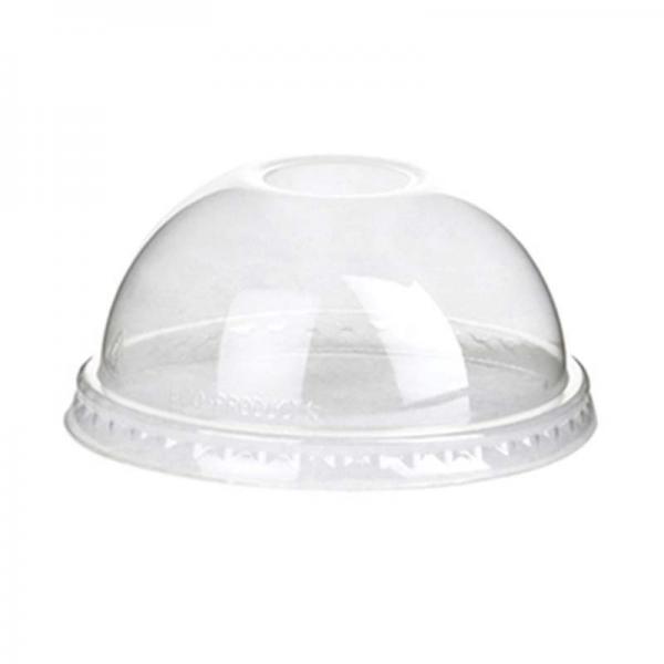 Tutup Gelas Dome