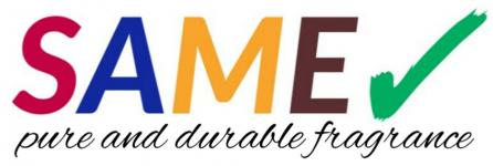 Logo SAME WANGI
