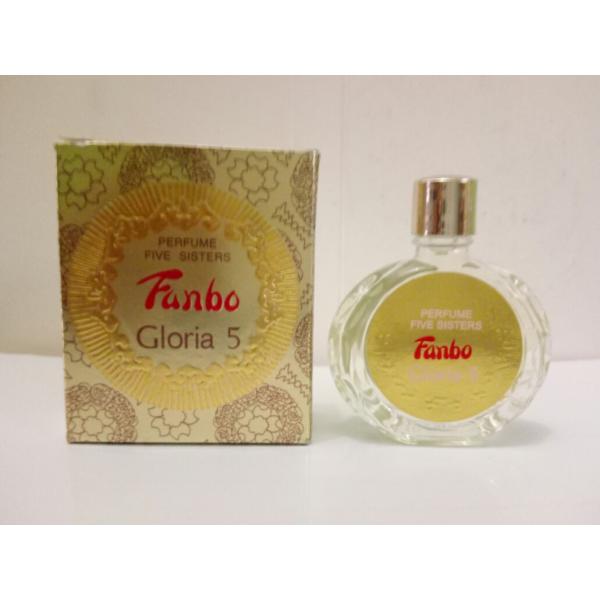 FANBO 5ml Gloria 5