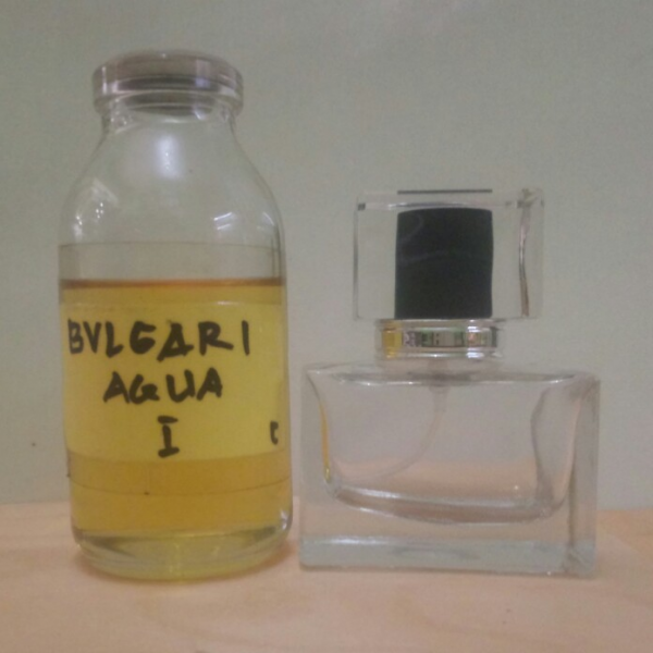 BULGARI AQUA pf.spray 30ml Man