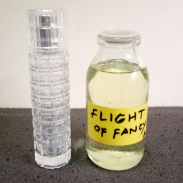 Flight Fancy pf spray 30ml