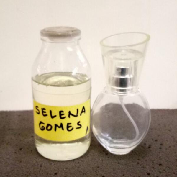 SELENA GOMES pf spray 30ml woman