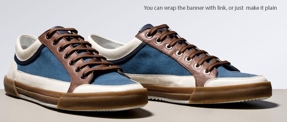 banner-width1.jpg