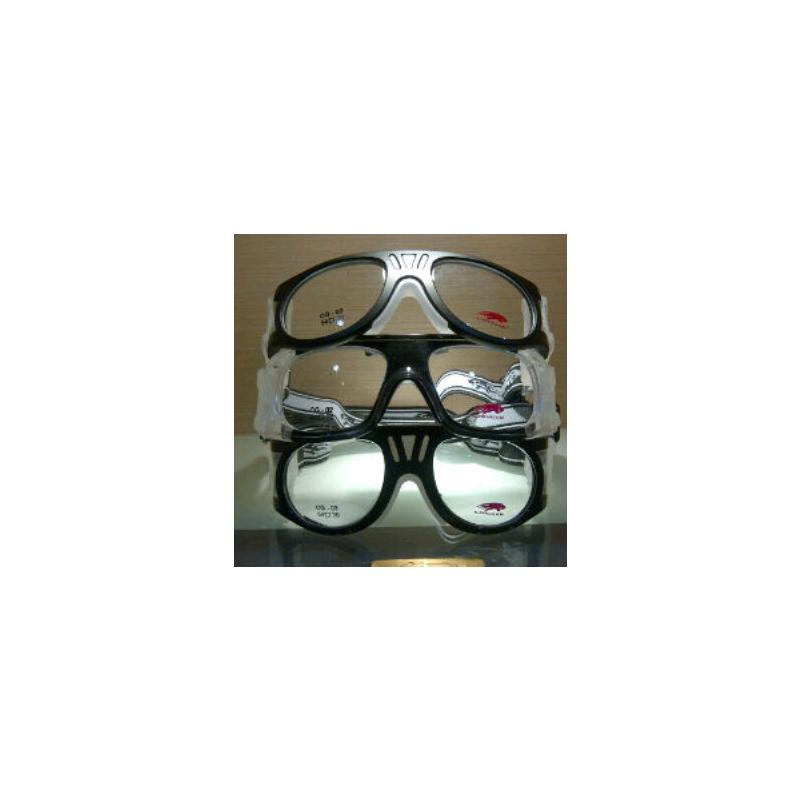 Kacamata Olahraga - Googles C.01
