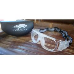 Kacamata Olahraga - Googles C.02