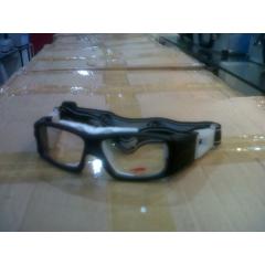 Kacamata Olahraga - Googles C.04