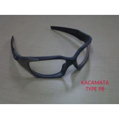 Kacamata Type PB