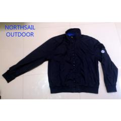 Northsail