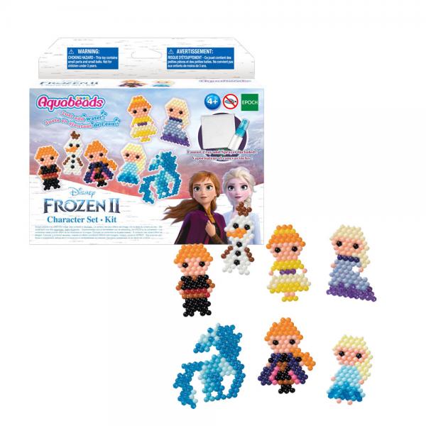 Aquabeads Frozen II