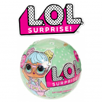 LOL Surprise Egg Series 2