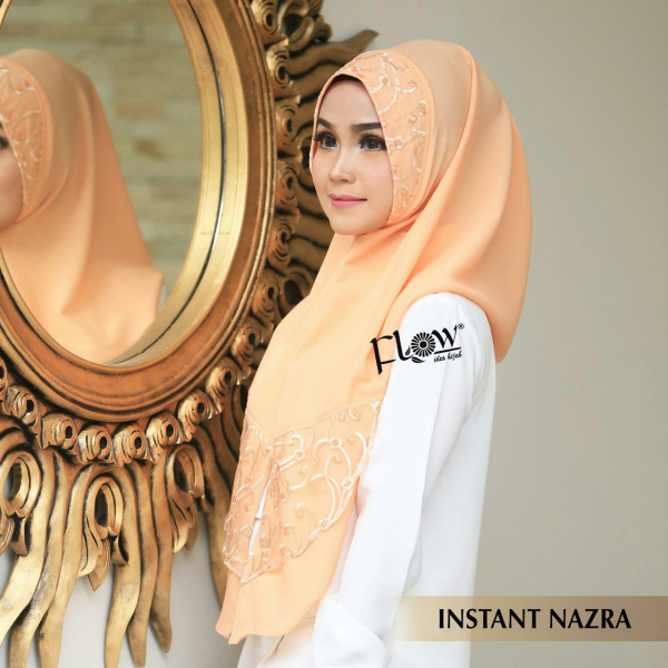 Instant Nazra Pearl