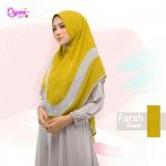 Farah Hijab
