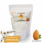 Susu Almond Original