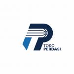 Logo TokoPerbasi