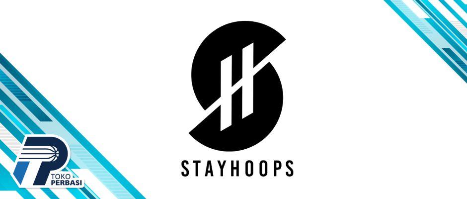 STAYHOOPS