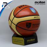 Bola Basket Molten GN7X ( Outdoor / Indoor )