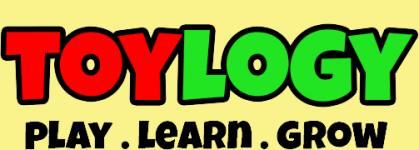 toylogy.com