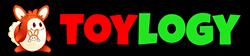 Toylogy