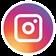 toylogy instagram