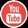 toylogy youtube