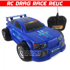 toylogy toko mainan anak online intellectual metal toy car mobil