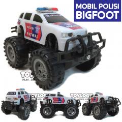 toylogy toko mainan anak online block super heroes captain america avengers