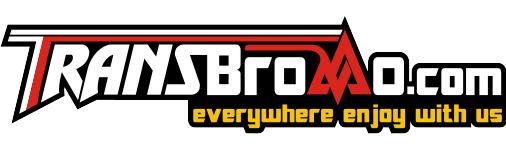 logo TransBromo.com