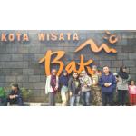Paket Wisata Bromo - Batu Malang 2D1N