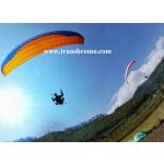 Paket Wisata 3D2N Jelajah Batu Malang