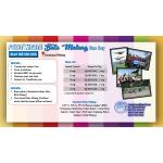 Paket Wisata 'One Day' Jelajah Batu Malang