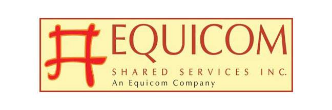 Trainer from Equicom Shared Services, Inc.