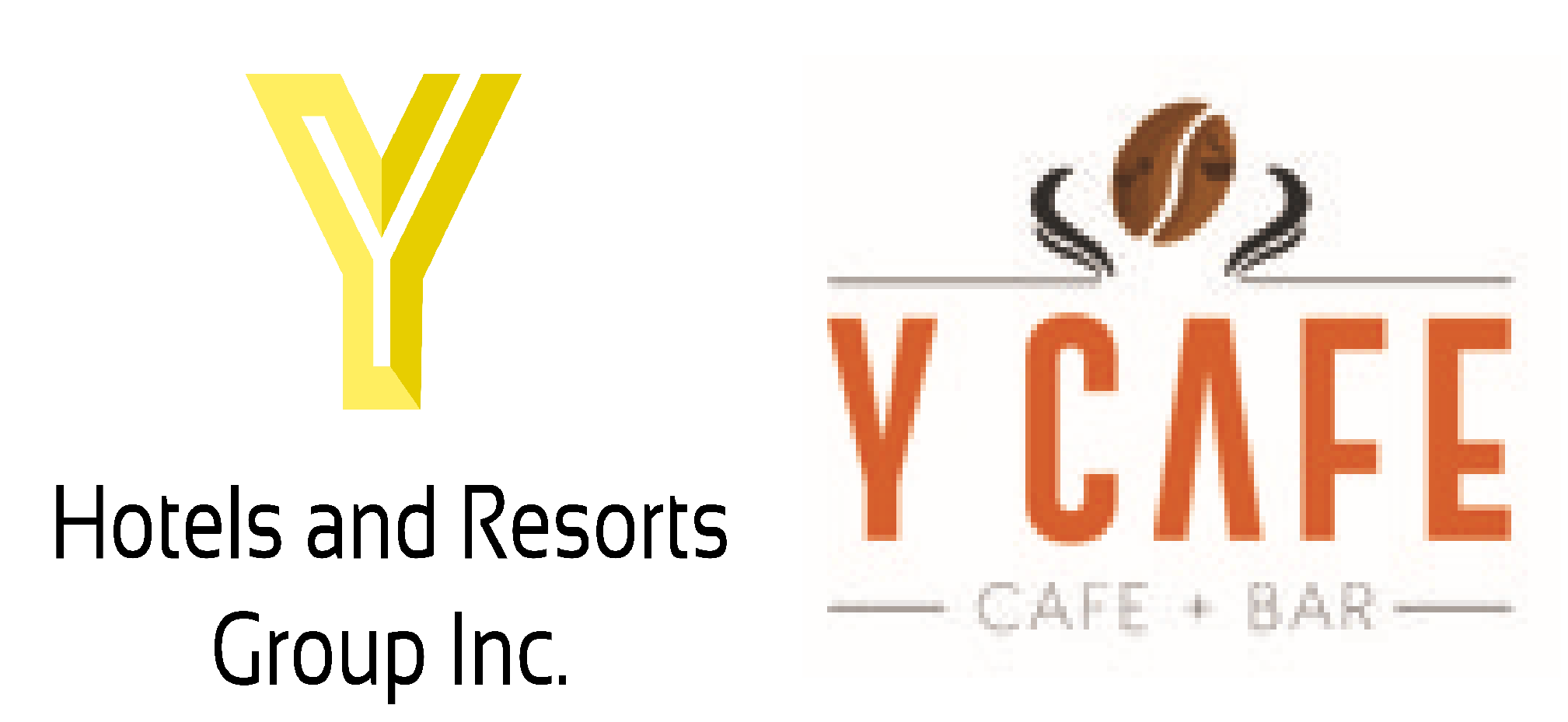 Accountant from Y Hotel and Resorts Group Inc