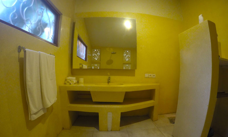 3 bedroom villa seminyak bali