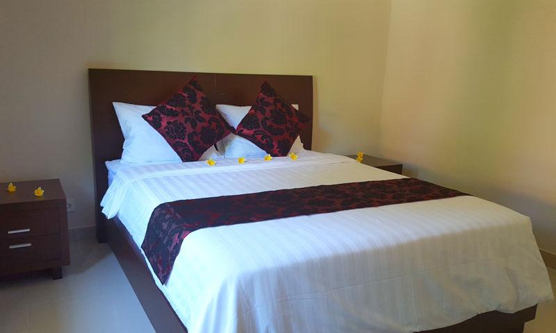 villa seminyak 3 bedroom bali