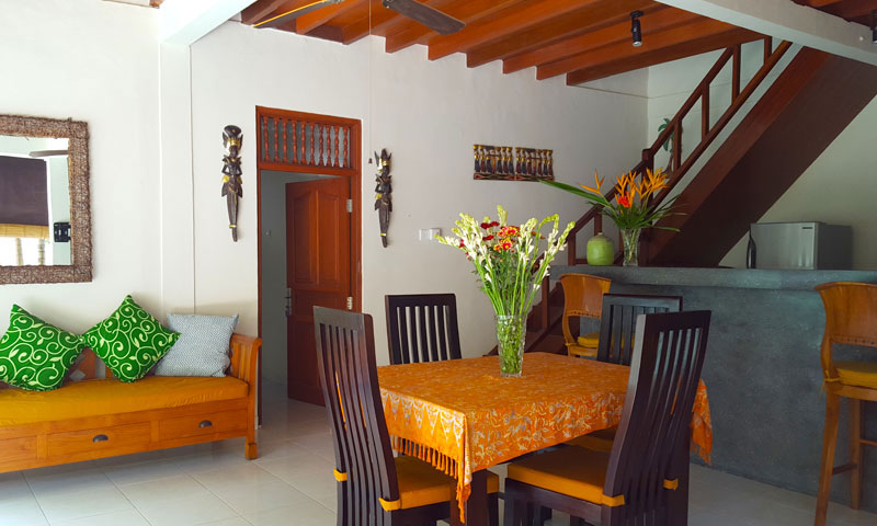cheap 2 bedroom villas seminyak