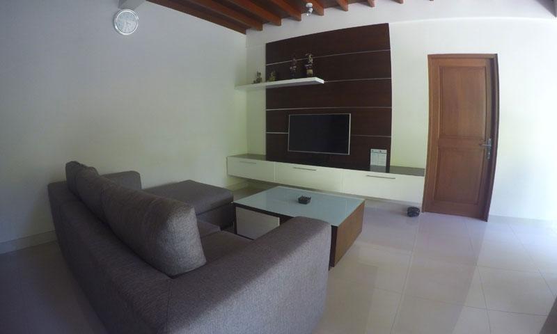 2 bedroom villas seminyak bali