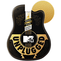 Royal Stag Barrel Select MTV Unplugged