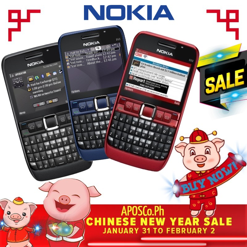 Nokia Phones With Keypad Nokia Phone Factory Unlocked
