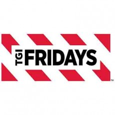 tgi-friday-feature-image