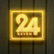 24-seven-feature-image