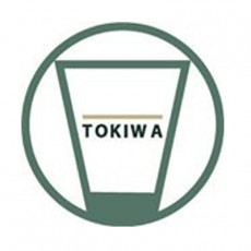 tokiwa-cafe-colombo-feature-image