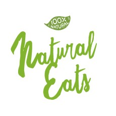 natural-eats-feature-image