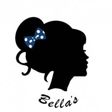 bakes-by-bella-feature-image