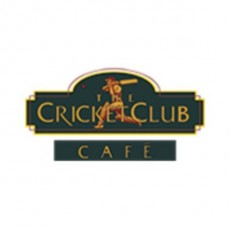 the-cricket-club-cafe-feature-image