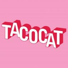 tacocat-feature-image