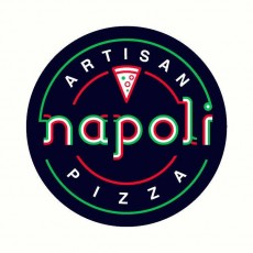 napoli-artisan-pizza-feature-image