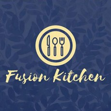 fusion-kitchen-feature-image