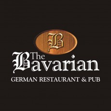 the-bavarian-feature-image