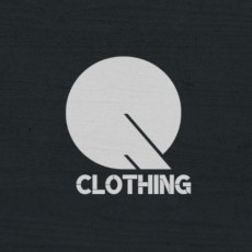 clothing-feature-image